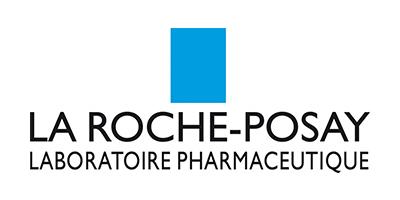 La Roche-Posay proti suché kůží!