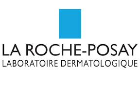 Buďme připraveni na léto s La Roche-Posay